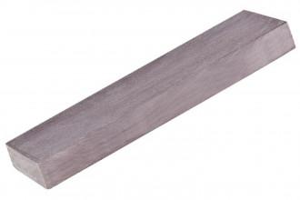 Max Knives 100X50 - LA PIERRE DE COTICULE - 100X50mm