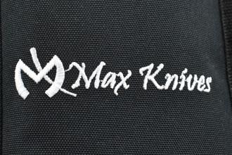 Maxknives FP2103 GRIFFED design Ed SCHEMPP Série limitée