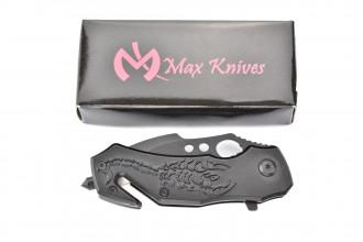 Max Knives MK 105 - 155mm