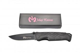 Max Knives MK 110 - 199mm