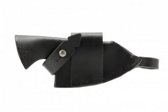 Max Knives MK 113 S - 109mm - DESIGN PAULO SIMOES