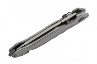Maxknives MK140 couteau pliant lame acier 3Cr13