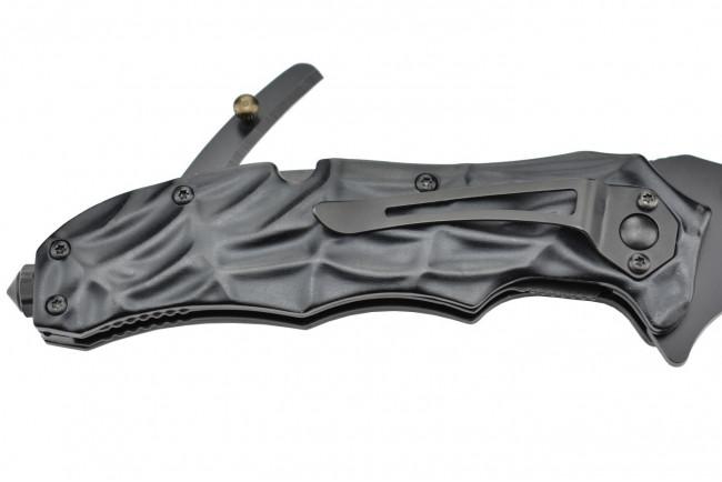 Maxknives MK144 Couteau pliant ouverture assistée