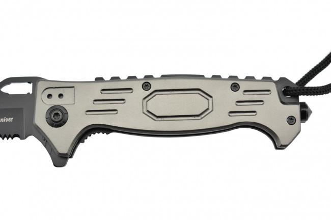 Maxknives MK146 Couteau pliant ouverture assistée