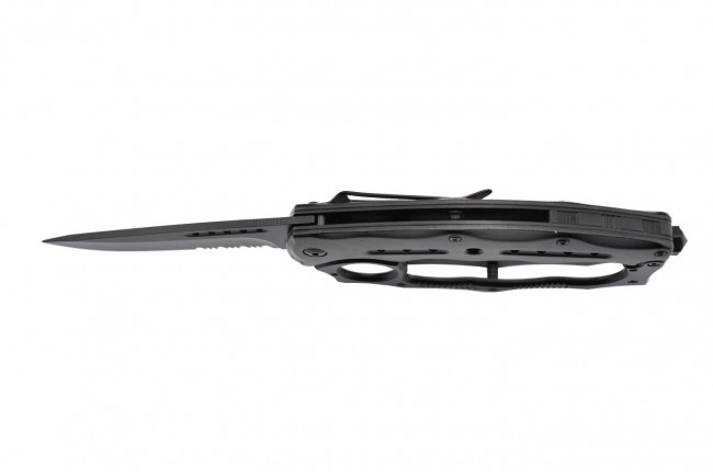 Maxknives MK149 Couteau poing américain