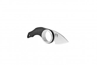 Max Knives MKBCA  - Big Cool Aluminium