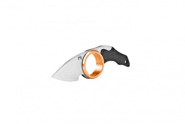 Max Knives MKBCC - Big Cool Cuivre