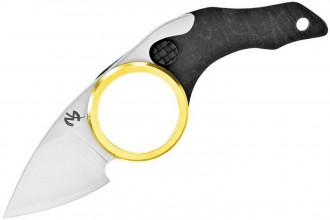 Max Knives MKBCL - Big Cool Laiton