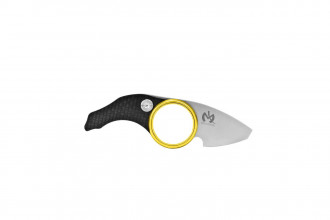 Max Knives MKCL - Cool Laiton