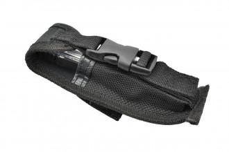Maxknives MKO23DE Couteau automatique OTF  transparent