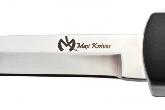 Maxknives MKO41 ITALIAN style
