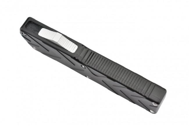 Maxknives MKO6 Couteau automatique sans clip lame D2