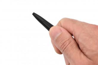 Max Knives MKP2N - Pentac 2 Noir stylo tactique