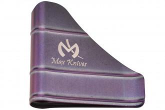 Max Knives MKTI MON V - Clip porte-billets