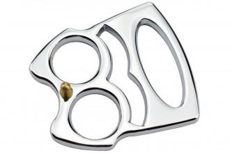 Max Knives PA22S - Poing Américain Boucle de ceinture