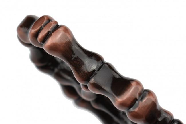 Maxknives PA33 poing américain 4 doigts osselets