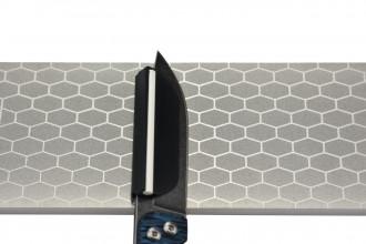 Max Knives SP52 - Guide d'affutage grand modèle