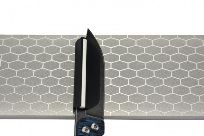 Max Knives SP53 - Guide d'affutage petit modèle