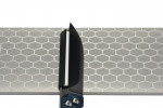 Max Knives SP55 - Affuteur diamant et support